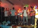 12 Anos da Banda Louca Mania 11.09.10-18