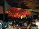 12 Anos da Banda Louca Mania 11.09.10-20