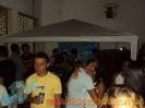 12 Anos da Banda Louca Mania 11.09.10-22