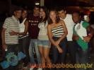 12 Anos da Banda Louca Mania 11.09.10-24