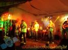12 Anos da Banda Louca Mania 11.09.10-2