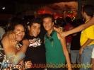 12 Anos da Banda Louca Mania 11.09.10