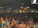 12 Anos da Banda Louca Mania 11.09.10-3
