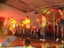 12 Anos da Banda Louca Mania 11.09.10-7