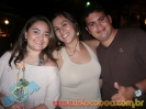 Curral do boi 07.08.10-18