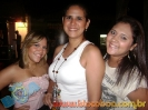 Curral do boi 07.08.10-1