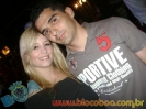 Curral do boi 07.08.10-23