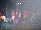 Festa dos Pais em Canoa 13.08.11-12