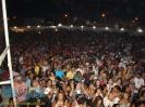 Festa dos Pais em Canoa 13.08.11-17