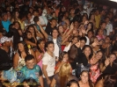 Festa dos Pais em Canoa 13.08.11-18