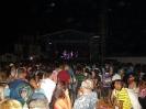 Festa dos Pais em Canoa 13.08.11-2