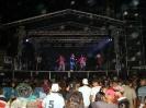 Festa dos Pais em Canoa 13.08.11-3