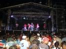 Festa dos Pais em Canoa 13.08.11-4