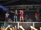 Festa dos Pais em Canoa 13.08.11-6