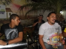 Bar do Cabra Bom 10.11.12-12