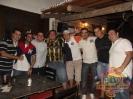 Bar do Cabra Bom 10.11.12