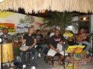 Bar do Cabra Bom 10.11.12-2
