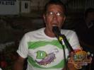 Bar do Cabra Bom 10.11.12-82
