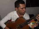 Bar do Cabra Bom 11.08.12-14