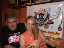 Bar do Cabra Bom 11.08.12-21