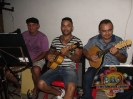 Bar do Cabra Bom 11.08.12-3