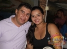 Bar do Cabra Bom 11.08.12