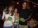 Bar do Cabra Bom 11.08.12-76