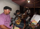 Bar do Cabra Bom 11.08.12-7