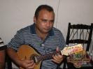 Bar do Cabra Bom 15.12.12-12