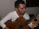 Bar do Cabra Bom 15.12.12-14