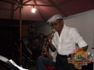 Bar do Cabra Bom 15.12.12-18