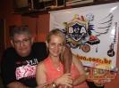 Bar do Cabra Bom 15.12.12-21