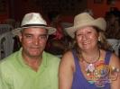 Bar do Cabra Bom 15.12.12-22