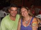 Bar do Cabra Bom 15.12.12-23