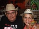 Bar do Cabra Bom 15.12.12-24