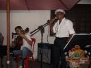 Bar do Cabra Bom 15.12.12-2