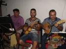 Bar do Cabra Bom 15.12.12-3