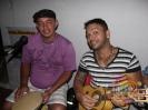 Bar do Cabra Bom 15.12.12-4