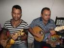 Bar do Cabra Bom 15.12.12-5