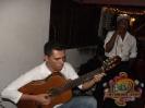 Bar do Cabra Bom 15.12.12-6