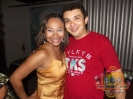 Bar do Cabra Bom 15.12.12-73
