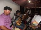 Bar do Cabra Bom 15.12.12-7