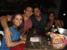Bar do Cabra Bom 15.12.12-80
