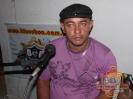 Bar do Cabra Bom 15.12.12-8