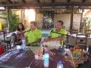 Grupo Os D+ do Samba 25.08.12-13