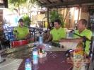 Grupo Os D+ do Samba 25.08.12-14