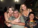 Grupo Os D+ do Samba 25.08.12