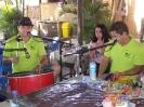 Grupo Os D+ do Samba 25.08.12-15