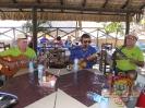Grupo Os D+ do Samba 25.08.12-16