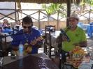 Grupo Os D+ do Samba 25.08.12-17